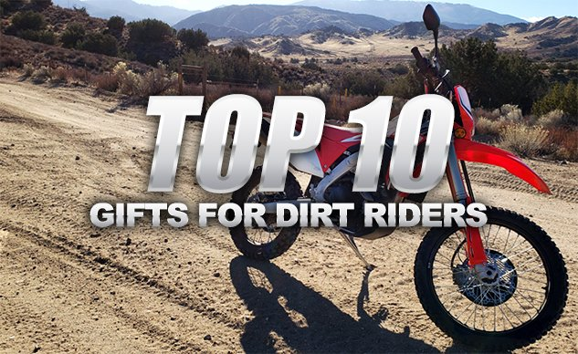 122018-top-10-gifts-for-dirt-riders-f