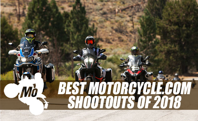 122818-best-mo-shootouts-2018