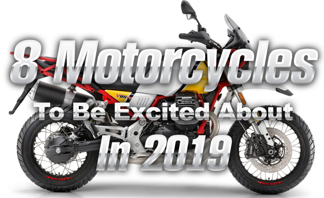 8-Motorcycles-to-be-Excited-About-in-2019