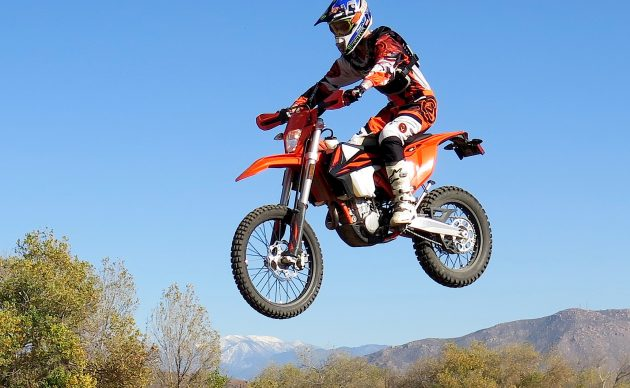 010319-top-10-resolutions-for-2019-02-ryan-burns-ktm-500exc