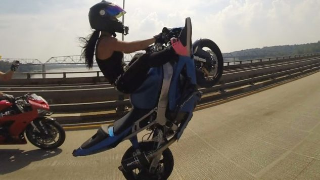 010319-top-10-resolutions-for-2019-03-motorcycle-stunts-beautiful-girl