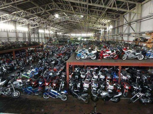 010319-top-10-resolutions-for-2019-07-used-motorcycles