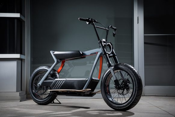010719-2019-harley-davidson-HD-Electric-Concept-2