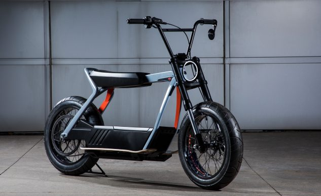 010719-2019-harley-davidson-HD-Electric-Concept-2.1