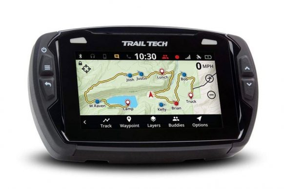 01082019Motorcycle-GPS-Buyers-Guide-1 – 5