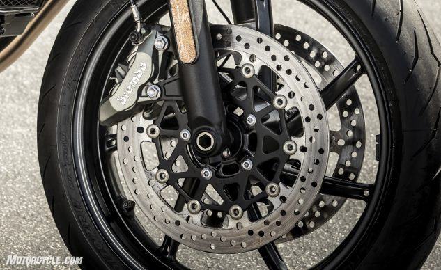 011719-2019_Speed_Twin_FRONT_WHEEL