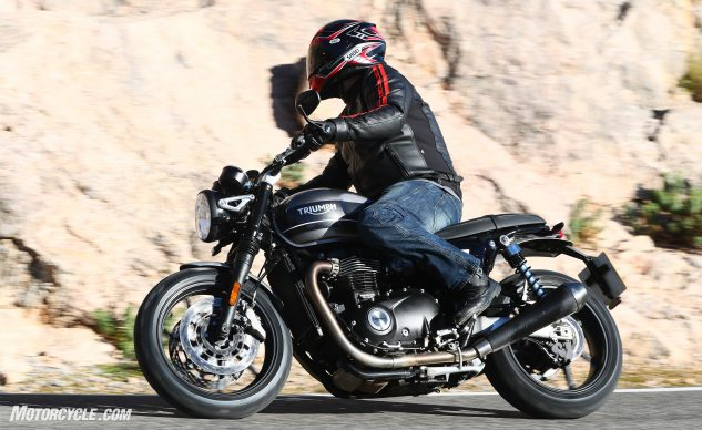 011719-2019_Triumph_Speed_Twin-CW336133