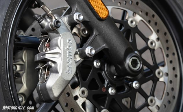 011719-Speed-Twin-Calipers-and-Disk_002