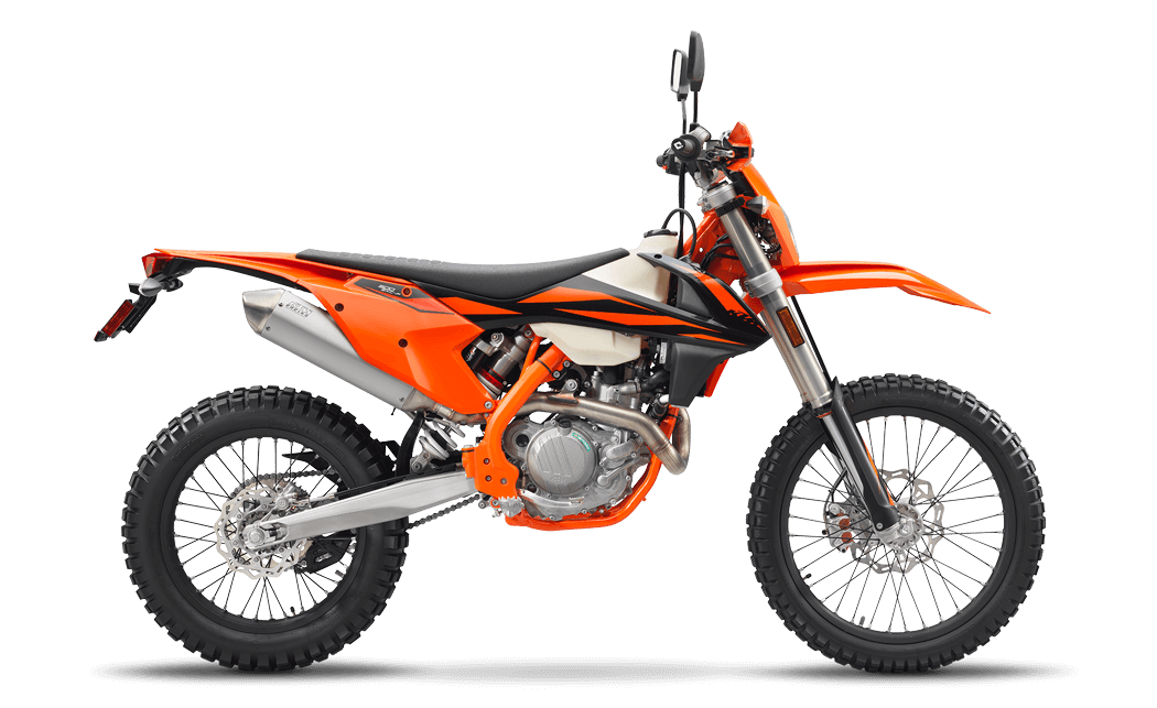Best Enduro Motorcycle >> The Best Dual Sport Motorcycles Of 2019 Motorcycle Com