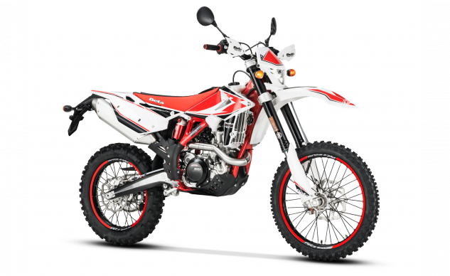 011719-best-dual-sport-motorcycles-beta-rr-s