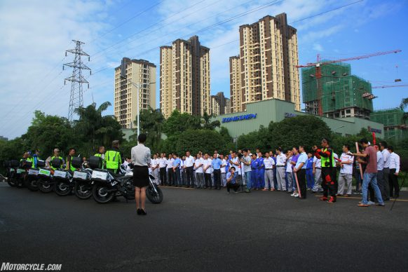 011819-touring-china-zongshen-csc-rx3-18-send-off