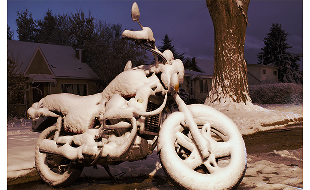 012419-snow-covered-motorcycle-Kaytoo-shutterstock_161269238-f