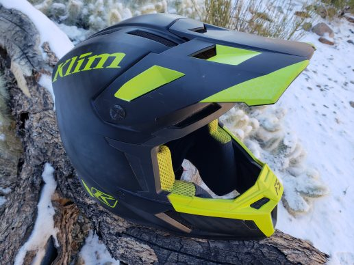 01252019-KLIM-F5-Koroyd-Review-1 – 2