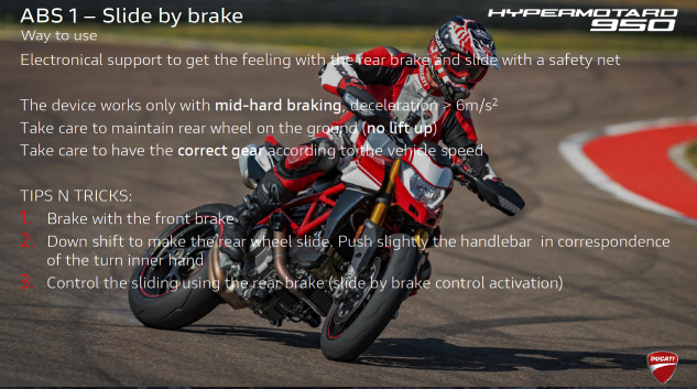 012919-2019-Ducati-Hypermotard-950-Review-abs-slide-2