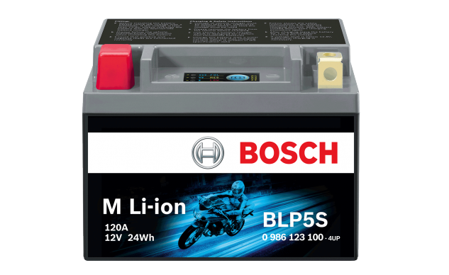 013119-lithium-ion-batteries-guide-bosch-blp5s