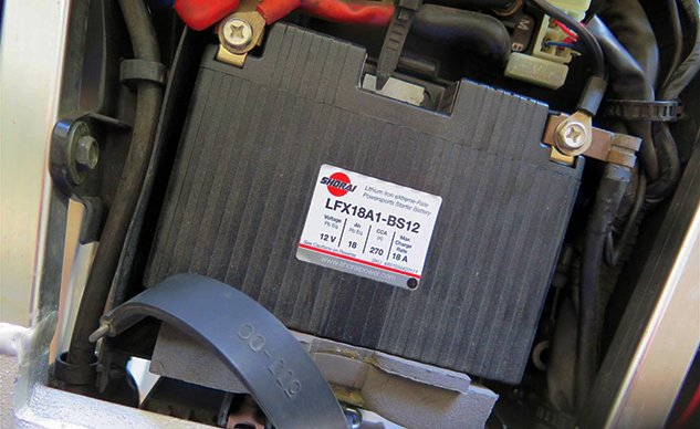 013119-lithium-ion-batteries-guide-f