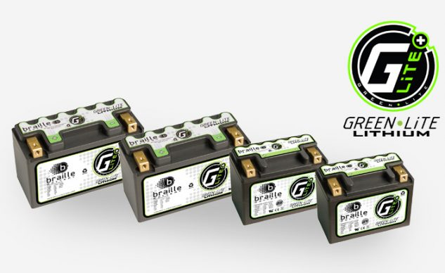 013119-lithium-ion-batteries-guide-greenlight_feature