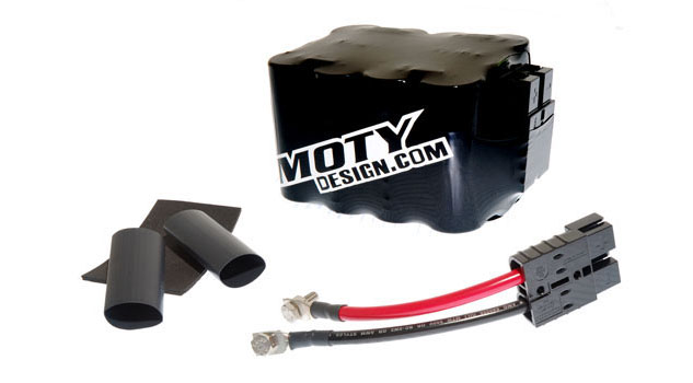 motorcycle com] - Lithium Battery Buyers Guide - ninjette org