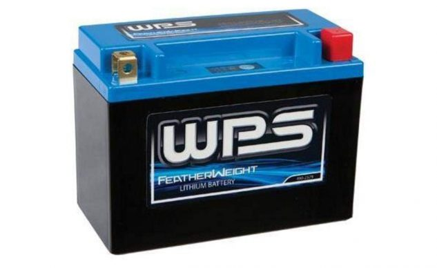 013119-lithium-ion-batteries-guide-western-power-sports
