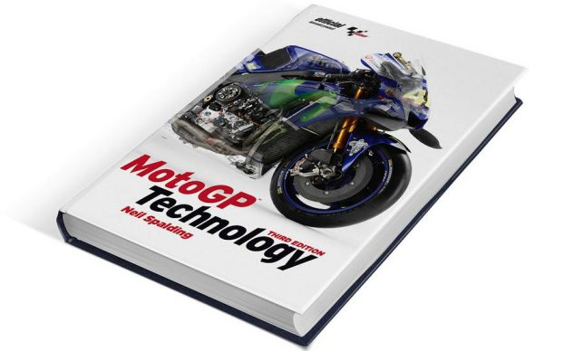 121118-Best-Books-MotoGP-Tech-cover-633×388