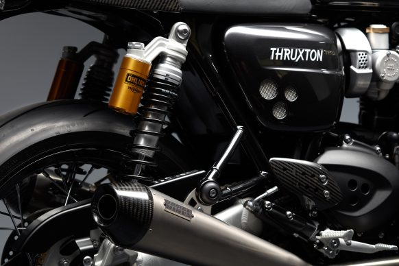 4211_ThruxtonTFCMY20DETAIL4MC_ORIGINAL