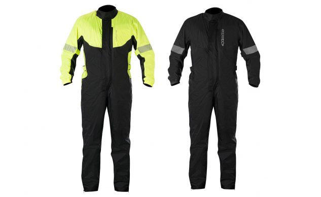 013119-alpinestars-hurricane-rain-suit-colors