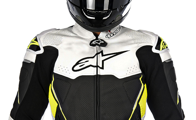 020119-Alpinestars-closeout-Atem-Jacket-f