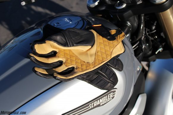 020119-Icon-1000-Axys-Gloves-Palm-6952