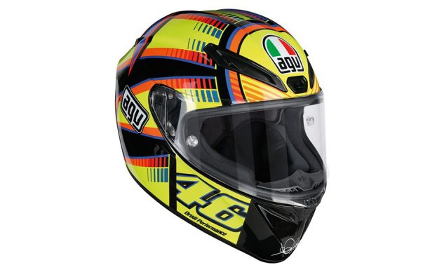 020619-top-touring-helmets-2019-agv-veloce-s