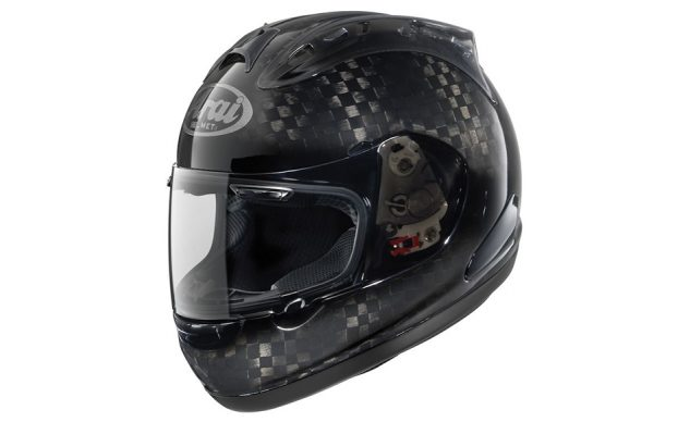 020619-top-touring-helmets-2019-arai-corsair-x-rc-racing-carbon