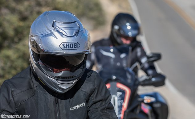 020619-top-touring-helmets-2019-f-2