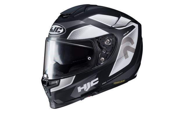 020619-top-touring-helmets-2019-hjc-rpha-70-st