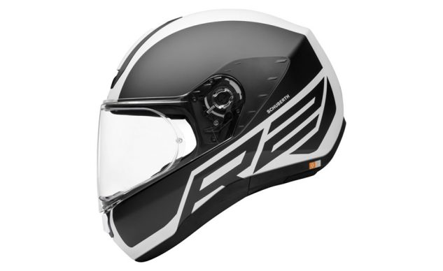 020619-top-touring-helmets-2019-schuberth-r2