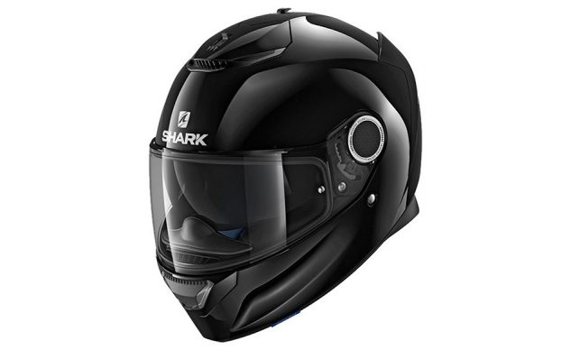 020619-top-touring-helmets-2019-shark-spartan