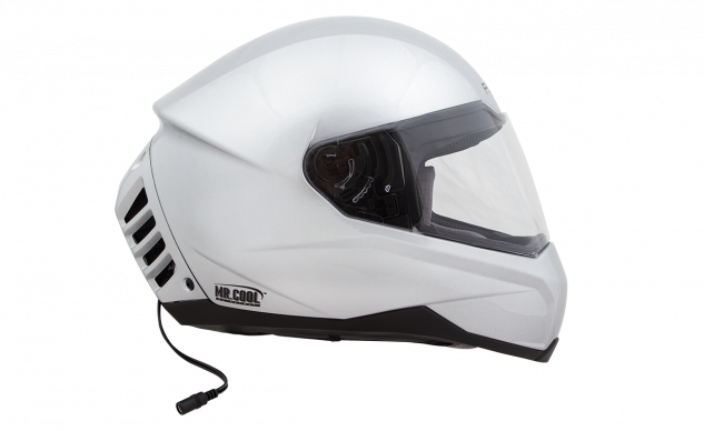 020719-top-10-predictions-05-feher-air-conditioned-helmet