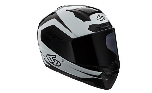 021119-best-motorcycle-racing-helmets-6D-Schad-VanLeeuwen-ATS-1-White-Carbon-4