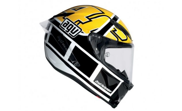 021119-best-motorcycle-racing-helmets-AGV-Corsa-R-Rossi-Goodwood