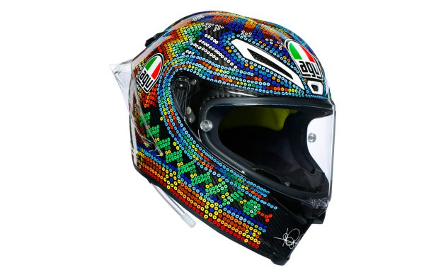 021119-best-motorcycle-racing-helmets-AGV-Pista-GP-R