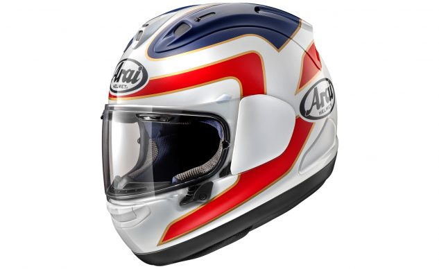 021119-best-motorcycle-racing-helmets-Arai-Corsair-X-Spencer-Replica