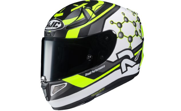 021119-best-motorcycle-racing-helmets-HJC-RPHA11-Pro-AI29-rep