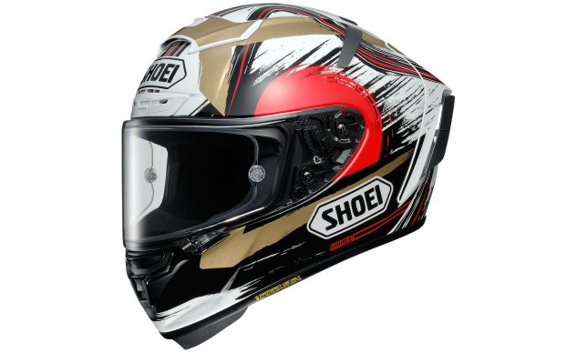 021119-best-motorcycle-racing-helmets-Shoei-x-fourteen-marquez-motegi-2