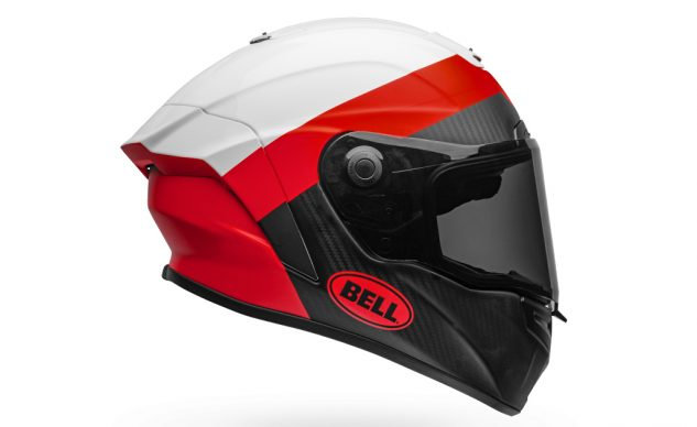 021119-best-motorcycle-racing-helmets-bell-race-star-flex