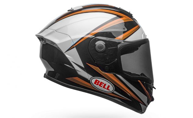 021119-best-motorcycle-racing-helmets-bell-star-mips-street-helmet-torsion-gloss-copper-white-black-r