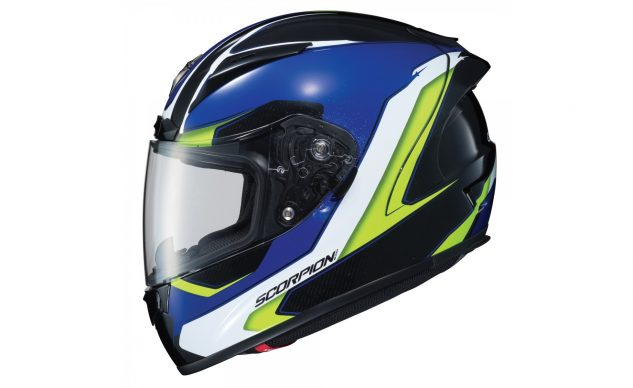 021119-best-motorcycle-racing-helmets-scorpion-exo-r2000_hyersonic_blue