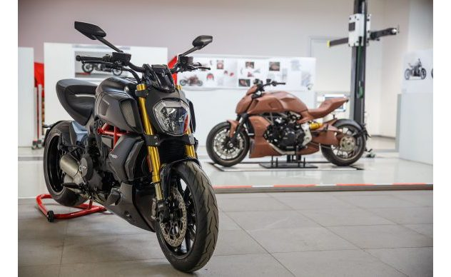 02132019-Ducati-Design-Center-Feature-1-582×388