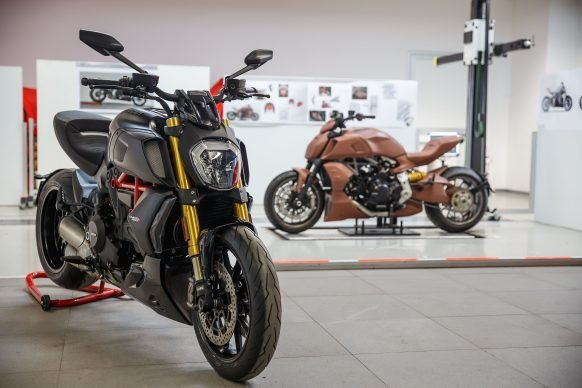 02132019-Ducati-Design-Center-Feature – 1