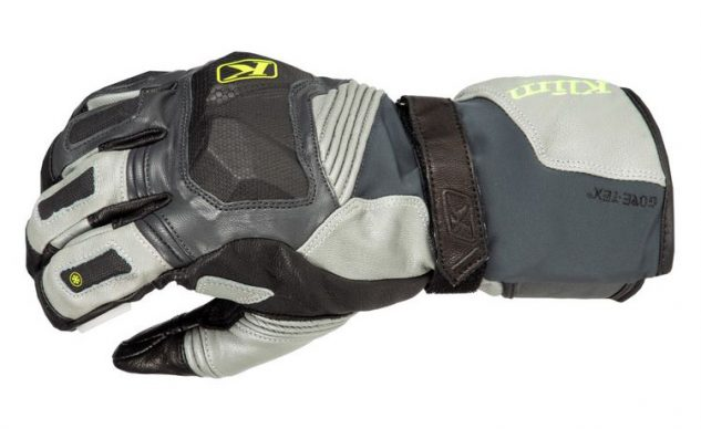 021419-Waterproof-Motorcycle-Gloves-klim_badlands_gtx_gloves_grey