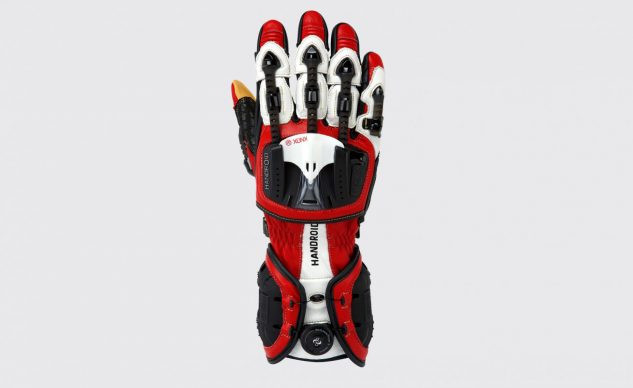 021519-best-motorcycle-racing-gloves-knox-handroid