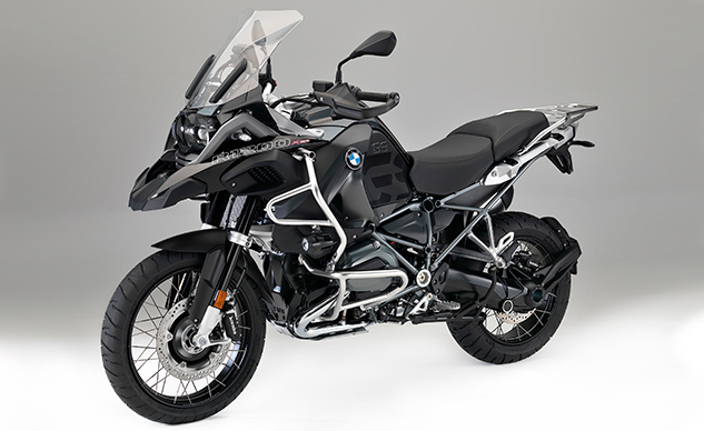 021919-april-fools-bmw-r1200gs-hybrid-f