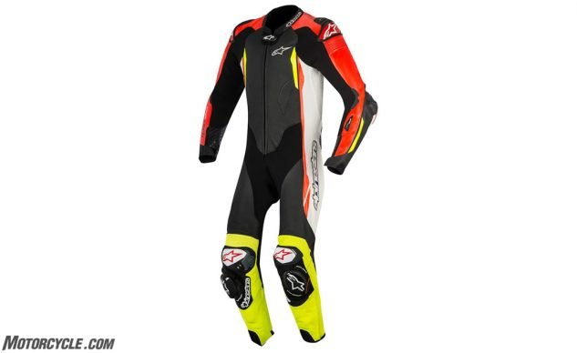 fa043868a Best Motorcycle Racing Leathers